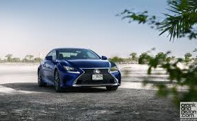 lexus is 350 price in uae opinion is the uber partnership the wrong call for lexus