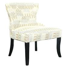 Modern Sofa Chair Single Seat Sofa Chair Single Sofa Chair Orange Premier Office