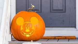 18 free printable pumpkin carving templates gobankingrates