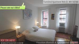 One Bedroom Apartments In Manhattan Ks One Bedroom Apartments Manhattan Ks Blaboum Com