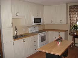armoire cuisine rona ebsu