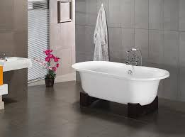 faucet and drain set for a clawfoot tub useful reviews of
