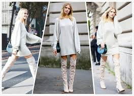 5 basic ways to wear your sweaters morimiss blog