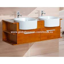 ss bathroom cabinets bathroom vanity bathroom furniture sanitary