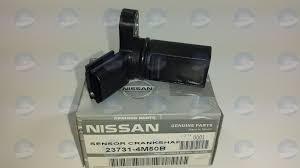 nissan accessories south africa nissan oem 237314m50b sentra camshaft crankshaft position sensor