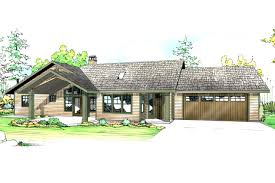 100 single level house plans story adobe amazing 1 home corglife