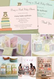 baby shower book theme paper girl book themed baby shower baby showers planning