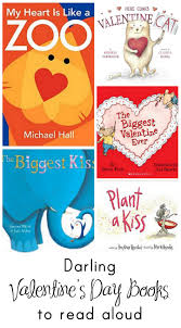 valentines books 7 delightful s day books everyday reading