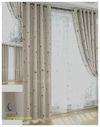 Jungle Curtains For Nursery Lovely Baby Curtains For Nursery Curlybirds