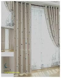 lovely baby curtains for nursery curlybirds Jungle Curtains For Nursery