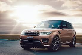 silver range rover sport 2017 new land rover range rover sport suv cars for sale carsales com au