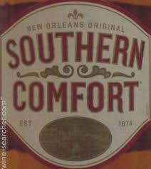 Sothern Comfort Southern Comfort Louisiana Usa Prices U2022 Wine Searcher