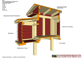 chicken coop plans free download uk 11 plans for chicken coop free
