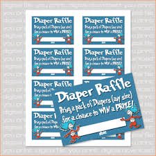 avery tickets template 5 avery tickets outline templates