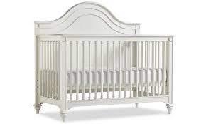 Munire Convertible Crib by Cribs U2014 Living Quarters
