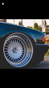 1119 best cars images on pinterest car old cars and sports cars