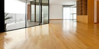 karndean flooring vinyl flooring syracuse ny