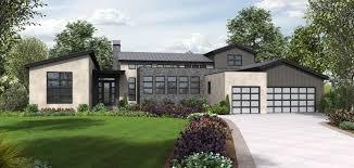 mascord house plans house mascord house plans