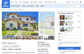 converting realtor leads using zillow and zurple