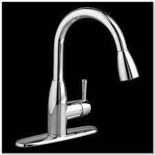 standard fairbury kitchen faucet standard fairbury faucet installation sink and faucet