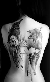 17 best tatoo images on pinterest creative horses and live