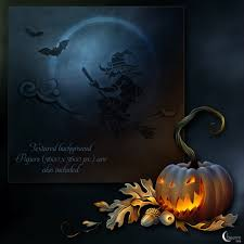 roku halloween background moonbeam u0027s sinister halloween 2d graphics 3d models moonbeam1212