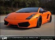 lamborghini gallardo tt 2011 lamborghini gallardo tt by racing review top speed