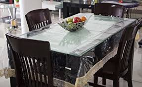 dining table cover clear recent dining chair art ideas plus extraordinary transparent dining