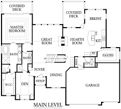 100 energy efficient floor plans gallery of highly energy