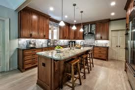 design build remodeling memphis and germantown