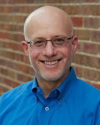 jon richard dr dr jon richard psychologist denver co 80222 psychology