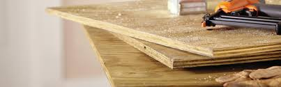the home depot sustainable wood purchasing