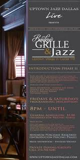 67 best uptown jazz dallas presents images on pinterest
