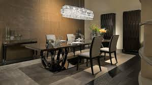 Dining Room Design Ideas  Inspiration Dining Tables - Luxury dining room furniture