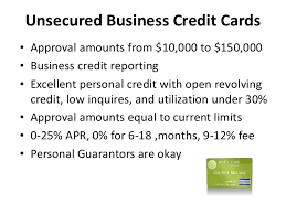 No Credit Business Credit Card How To Get Business Loans With Bad Credit No Collateral And No Cash U2026