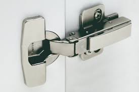 best kitchen cabinet door hinges pictures options tips u0026 ideas