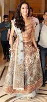 Indian Wedding Dresses 18 Best Lehenga Images On Pinterest Indian Dresses Indian