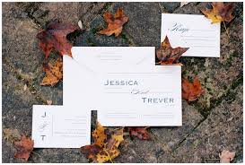 wedding invitations johnson city tn greenville tn still hollow farm wedding venue east tn wedding