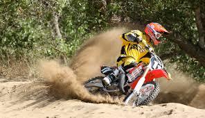 honda cr 125 motocross action magazine two stroke tuesday 2007 honda cr125