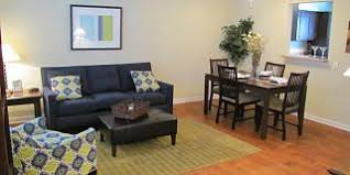 Cheap One Bedroom Apartments In Raleigh Nc 100 Best Apartments In Raleigh Nc With Pictures