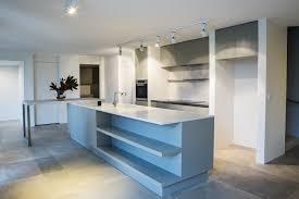 kitchen furniture sydney omega furniture modern watsons bay kitchen omega furniture