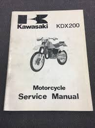 100 service manual for 1988 kawasaki ninja 750r kawasaki