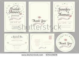 rsvp card stock images royalty free images u0026 vectors shutterstock