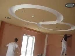 Drywall Design Ideas Rigips Knauf Drywall Design 1 Youtube