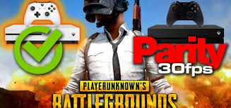 pubg 30 fps pubg 30fps archives gamesonlock