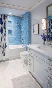 blue bathroom design ideas best 25 blue traditional bathrooms ideas on blue