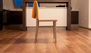 Laminate Flooring Care And Maintenance Care U0026 Maintenance Flooram