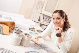 Interior Designer Vs Decorator Hiring An Interior Designer Sweet Looking Hiring Interior Designer