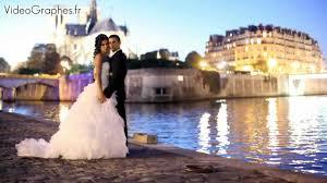 photographe cameraman mariage photographe de mariage photographe cameraman mariage www