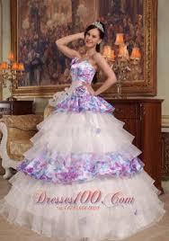 quinceanera dresses with straps 200 white quinceanera dresses white sweet 16 dresses